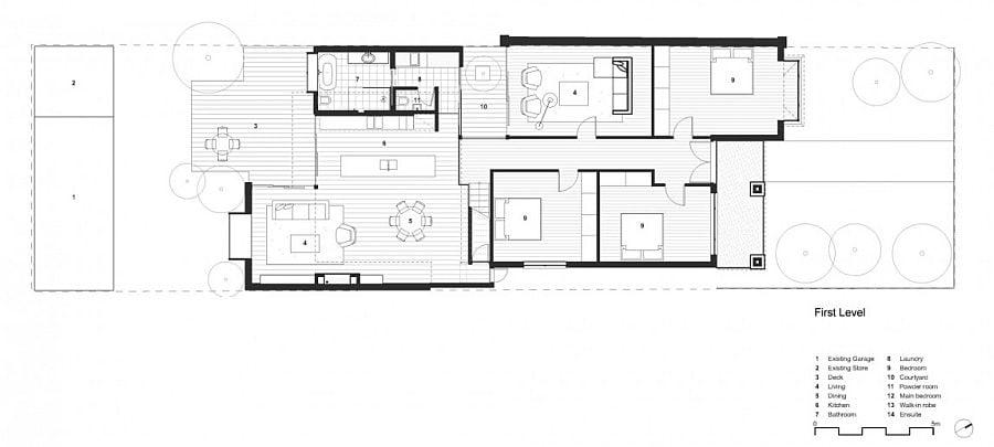 cải tạo căn nhà 13