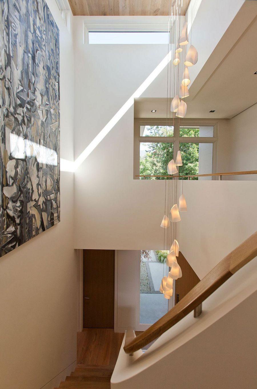 142 Biệt thự nghỉ dưỡng hiện đại và lôi cuốn tại Canada qpdesign