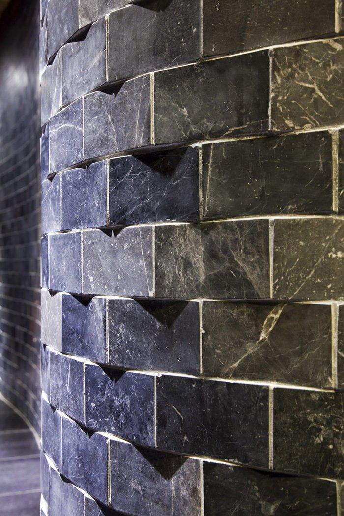 18 1398138911 1200x0 Ngôi nhà đá phủ cây xanh giành giải Kiến trúc xanh Việt Nam qpdesign