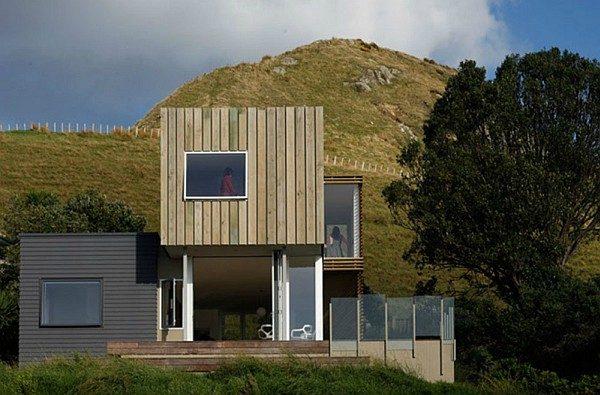 ngôi nhà tuyệt vời 2