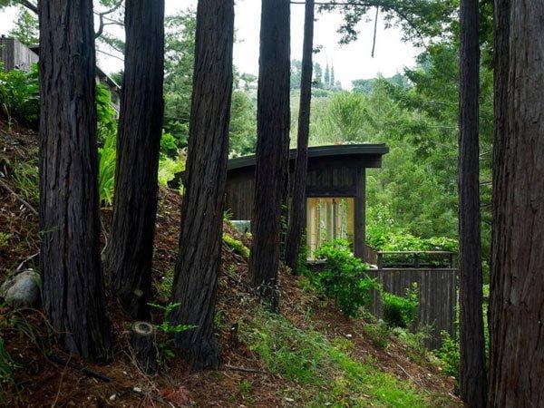 cabin nhỏ 2