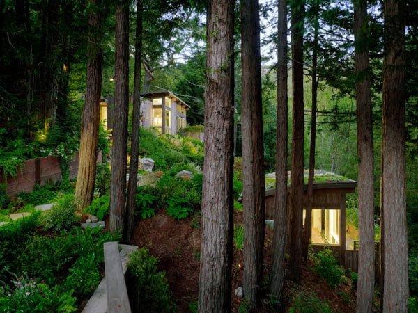 cabin nhỏ 3