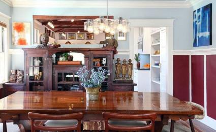 cải tạo ngôi nhà hoang 3