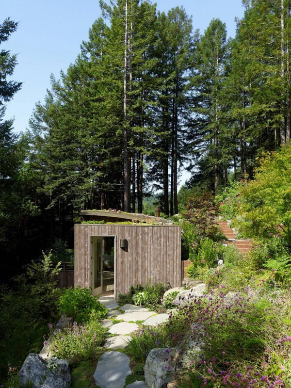 cabin nhỏ 4