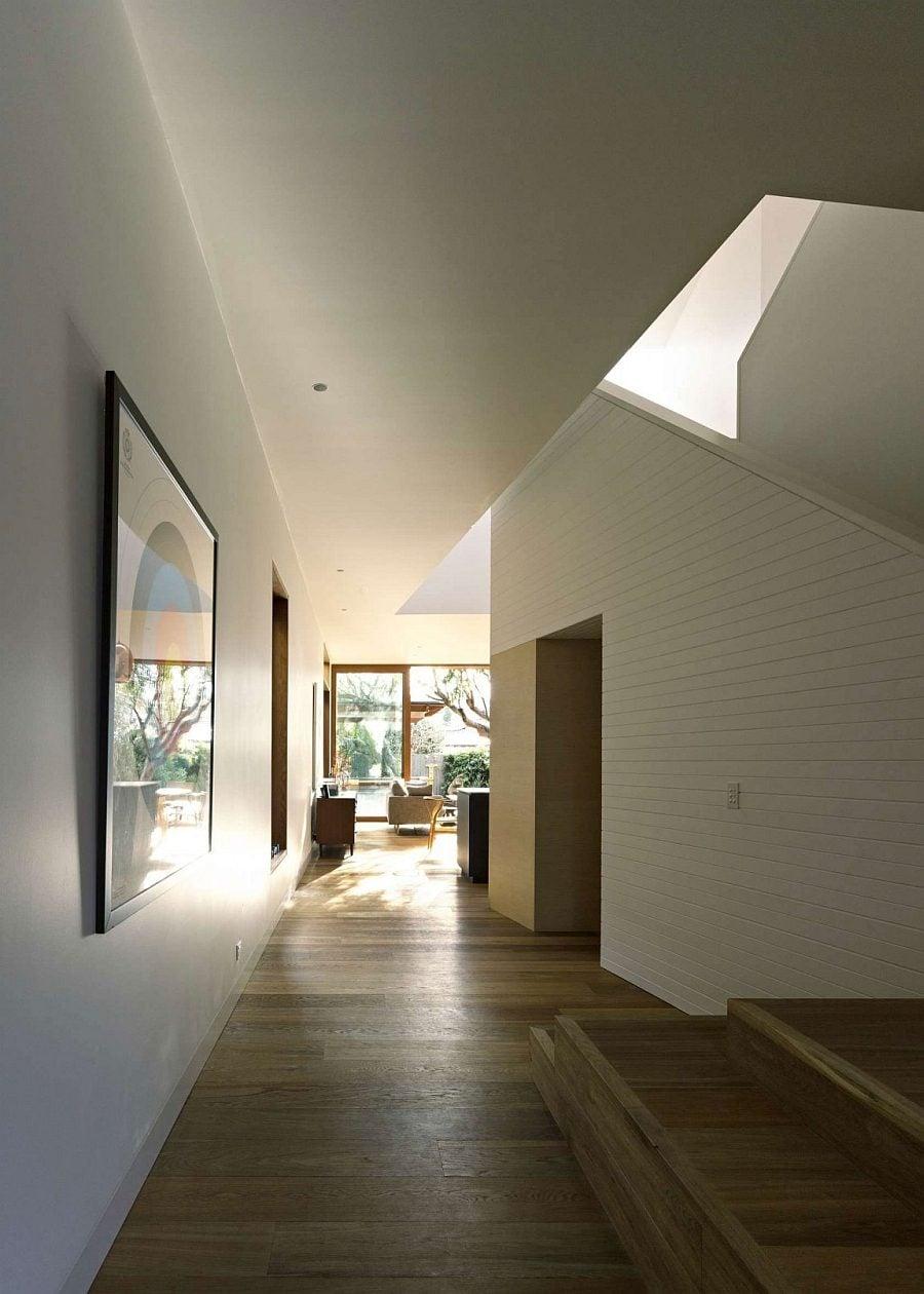 ngôi nhà đẹp 4