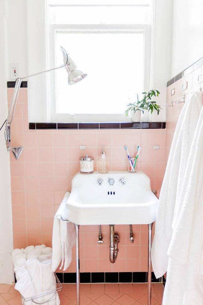 thiết kế nhà tắm 5