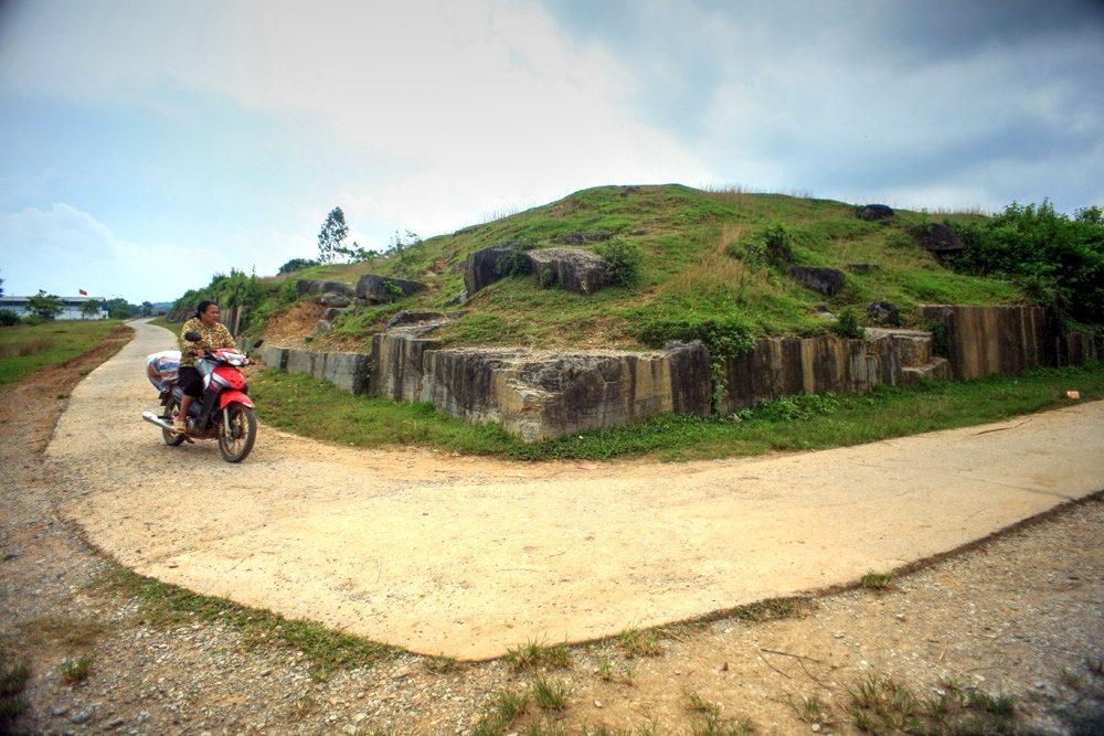 Redsvn-Thanh-nha-Ho-10