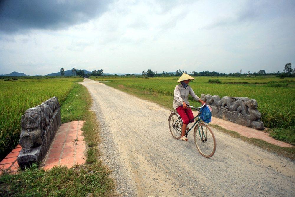 Redsvn-Thanh-nha-Ho-11