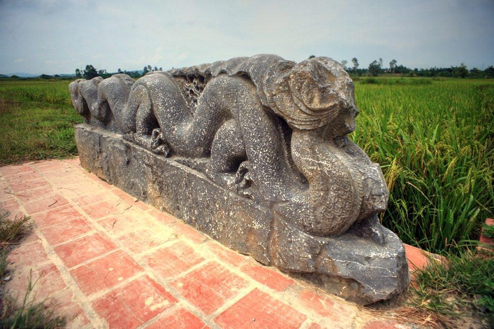 Redsvn-Thanh-nha-Ho-12