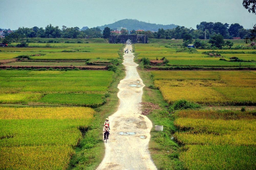 Redsvn-Thanh-nha-Ho-14