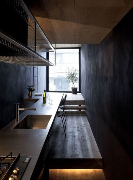 Toshima-long-and-narrow-house-compact-kitchen-1439461888_1200x0