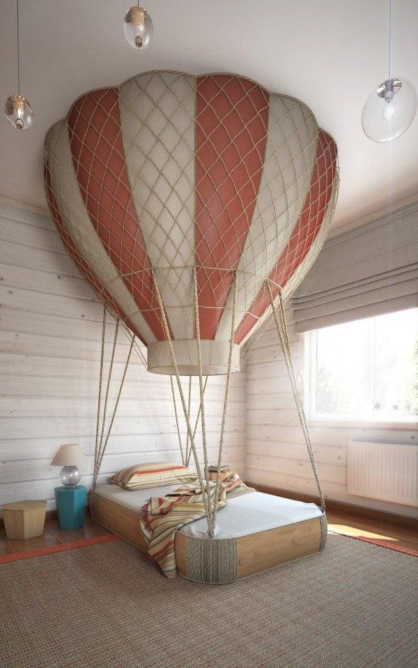 145 4 thiết kế phòng ngủ đáng yêu cho con bạn qpdesign