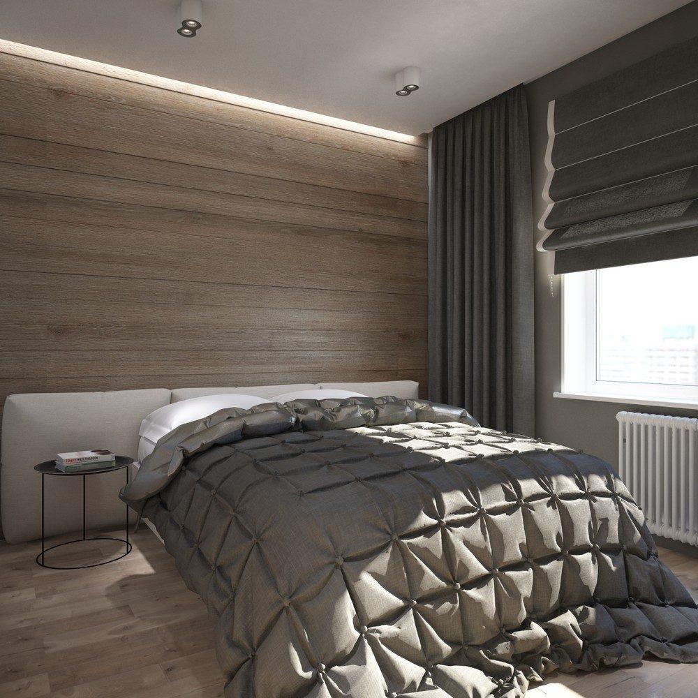 3 mẫu căn hộ độc đáo dành cho các cặp đôi
