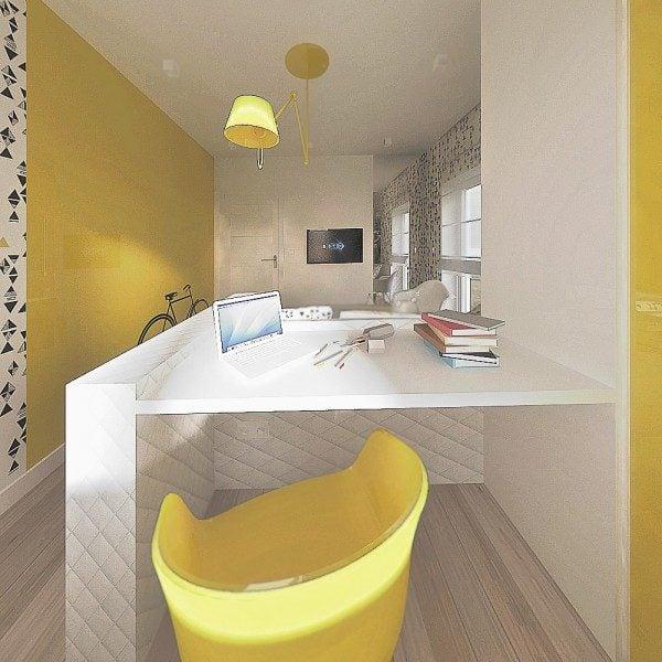 77 4 thiết kế phòng ngủ đáng yêu cho con bạn qpdesign