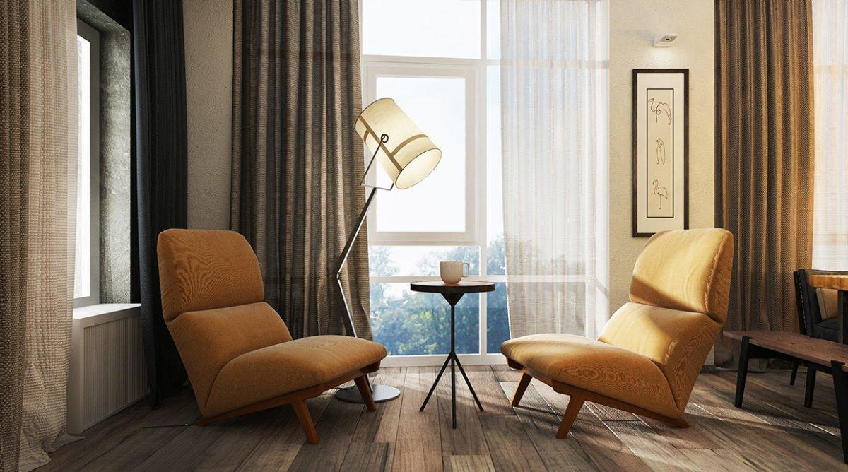 cozy-conversation-corner