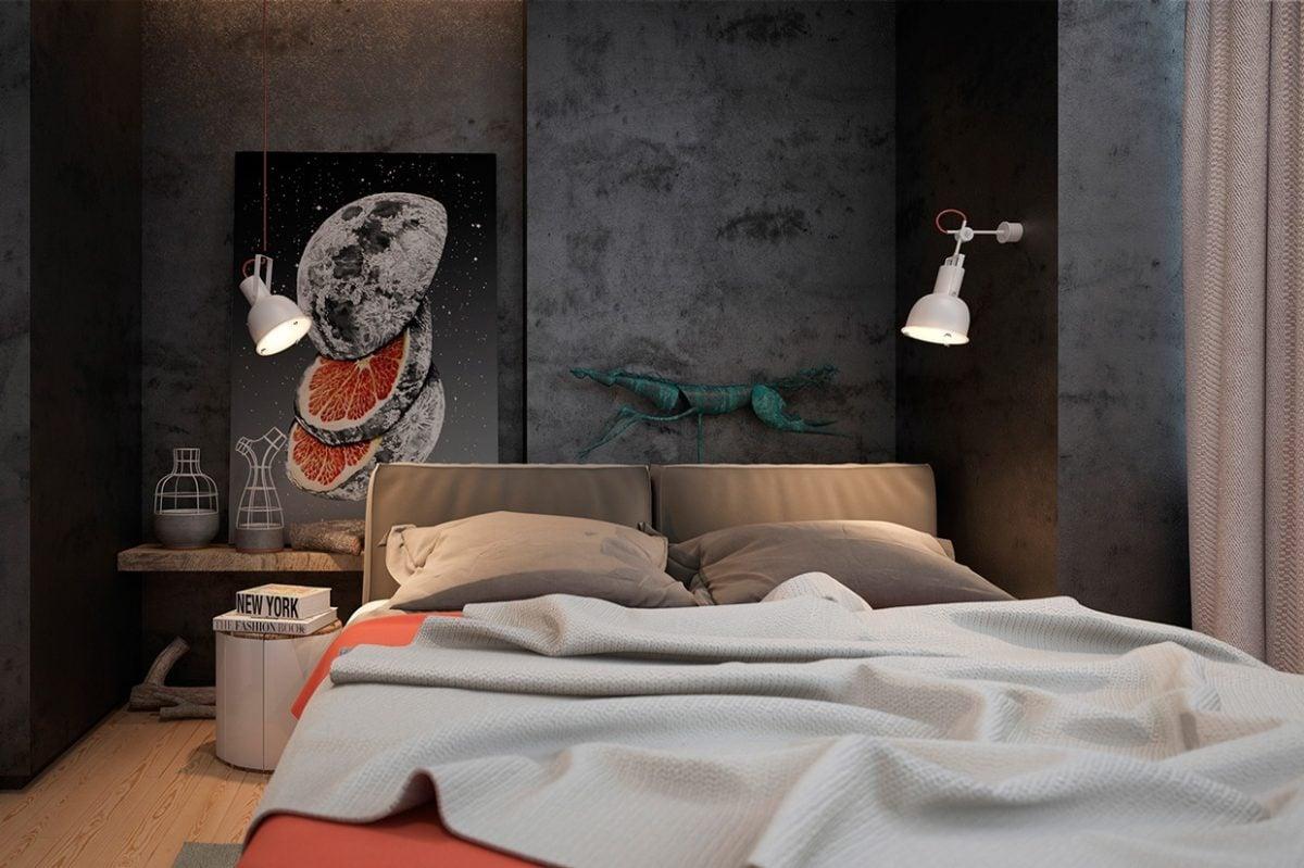 cozy-linens
