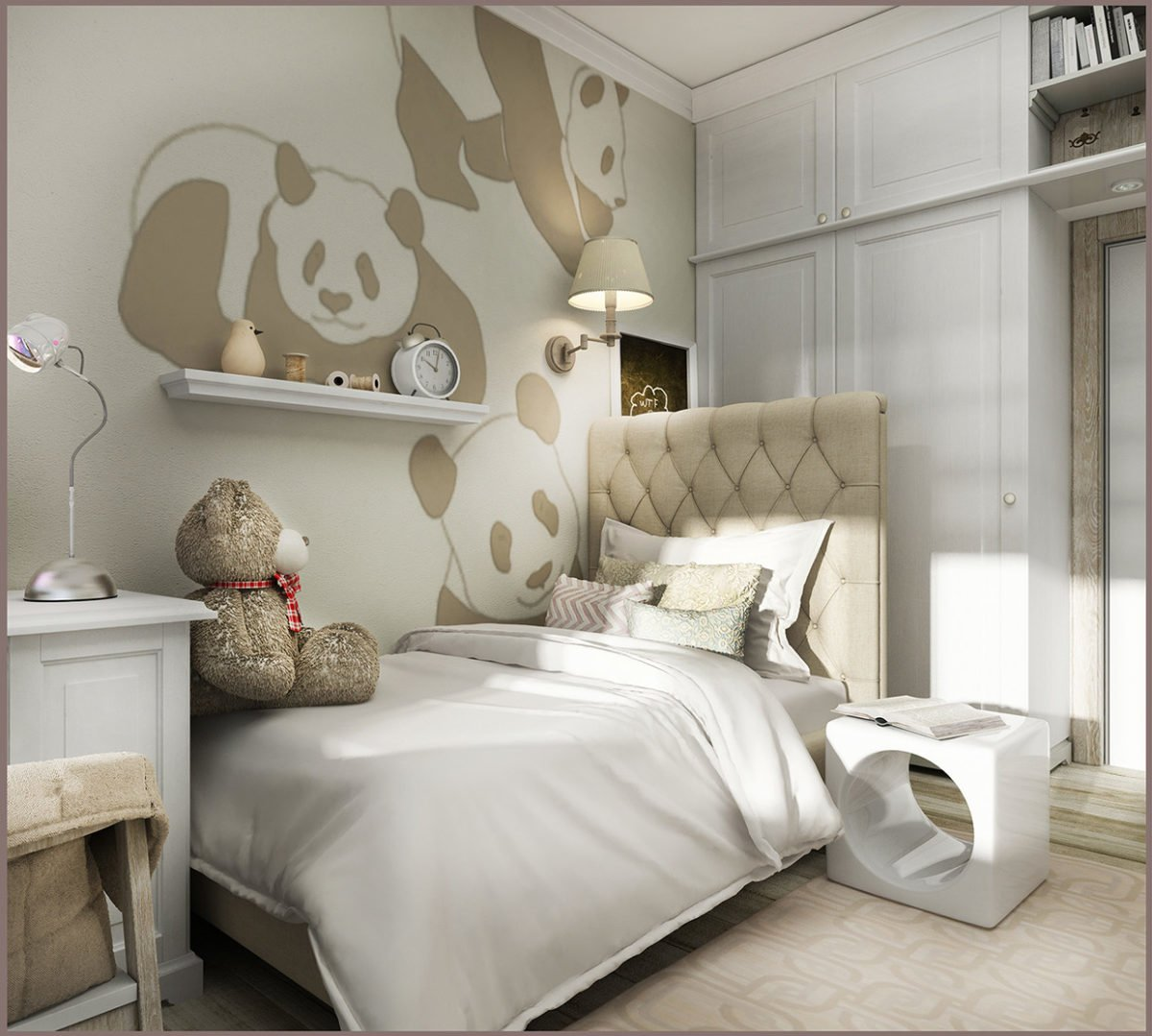 kids-room-interior