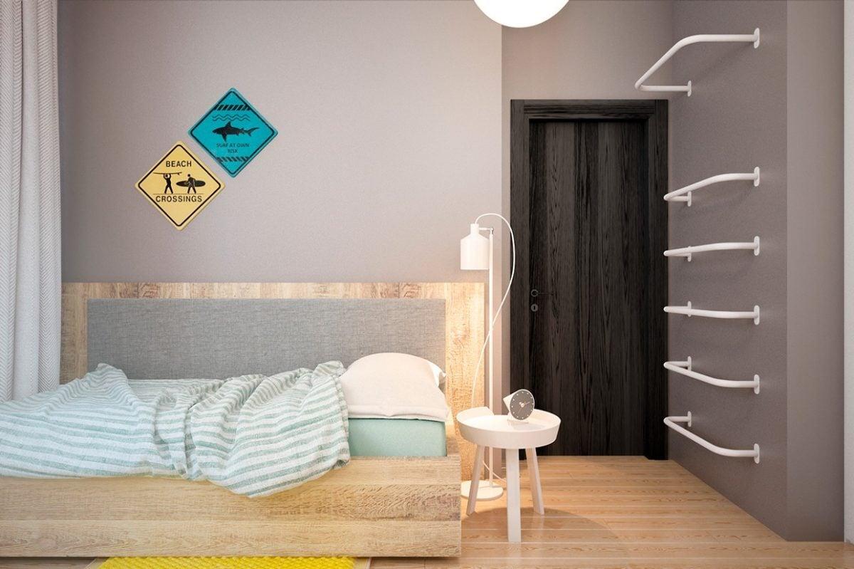 nautical-bedroom-ideas