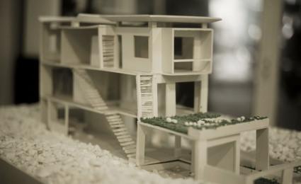 Thiết kế biệt thự thoải mái và tiện nghi tại Bình Dương