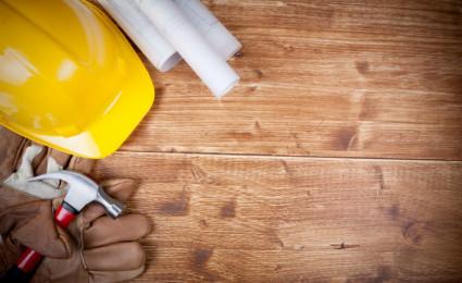 4 điều bạn cần chú ý khi sửa nhà