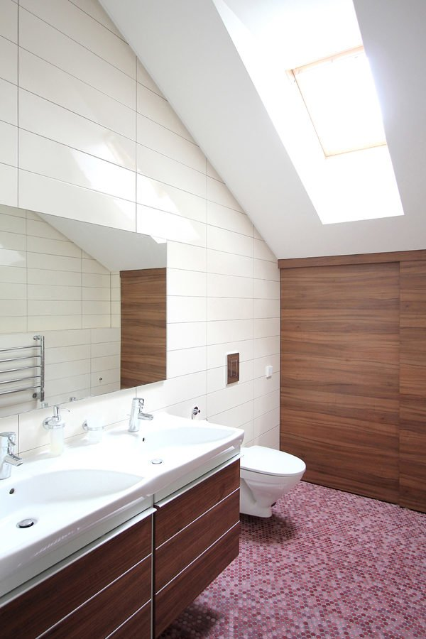 pitched-roof-bathroom