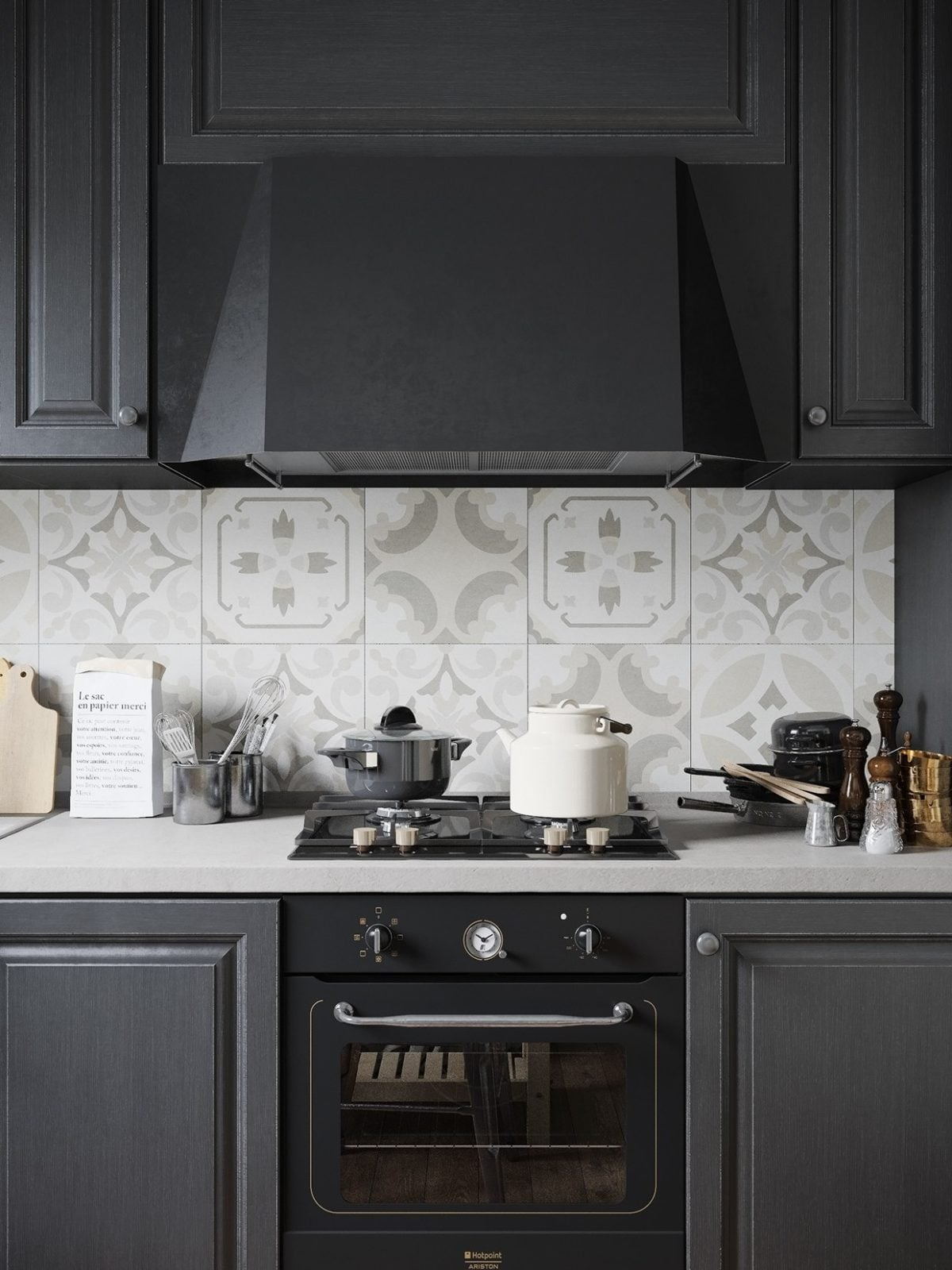 pretty-backsplash