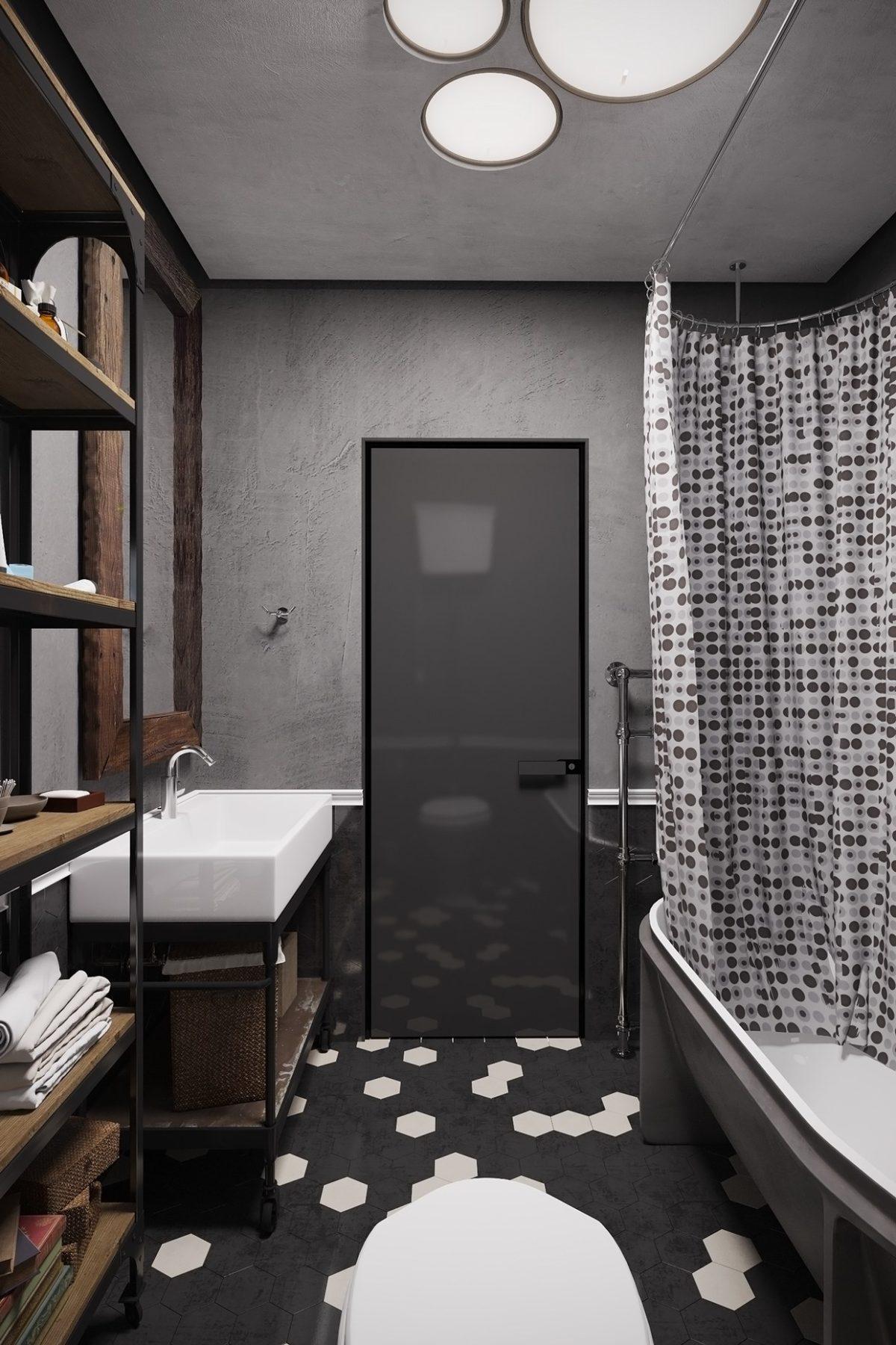 quirky-bath