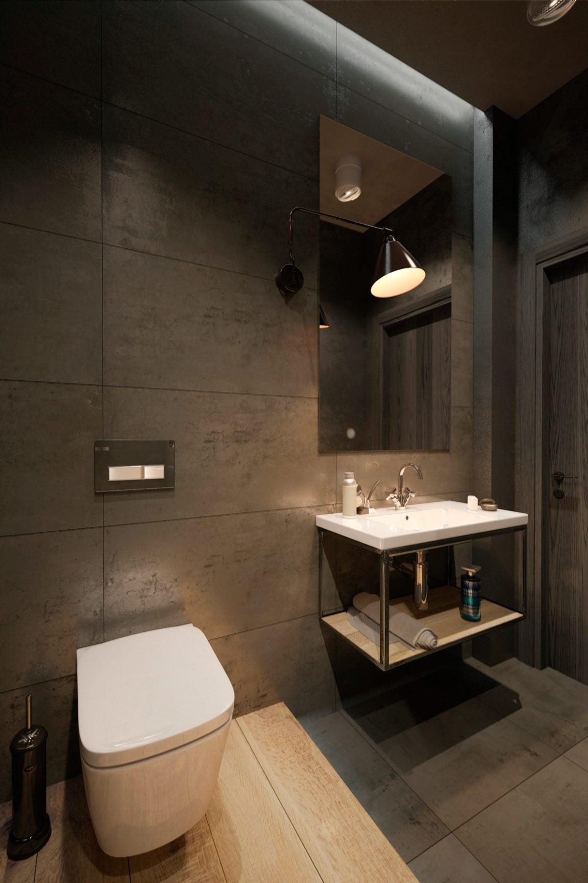 simple-bathroom-design