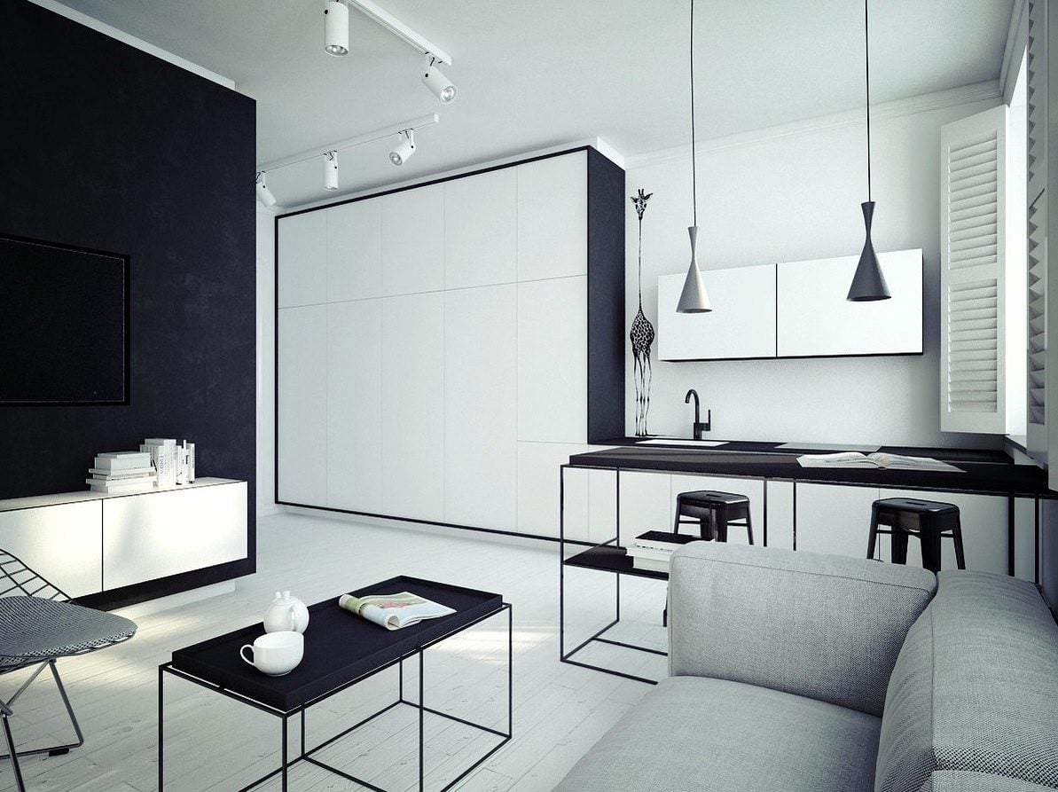 stark-white-apartment