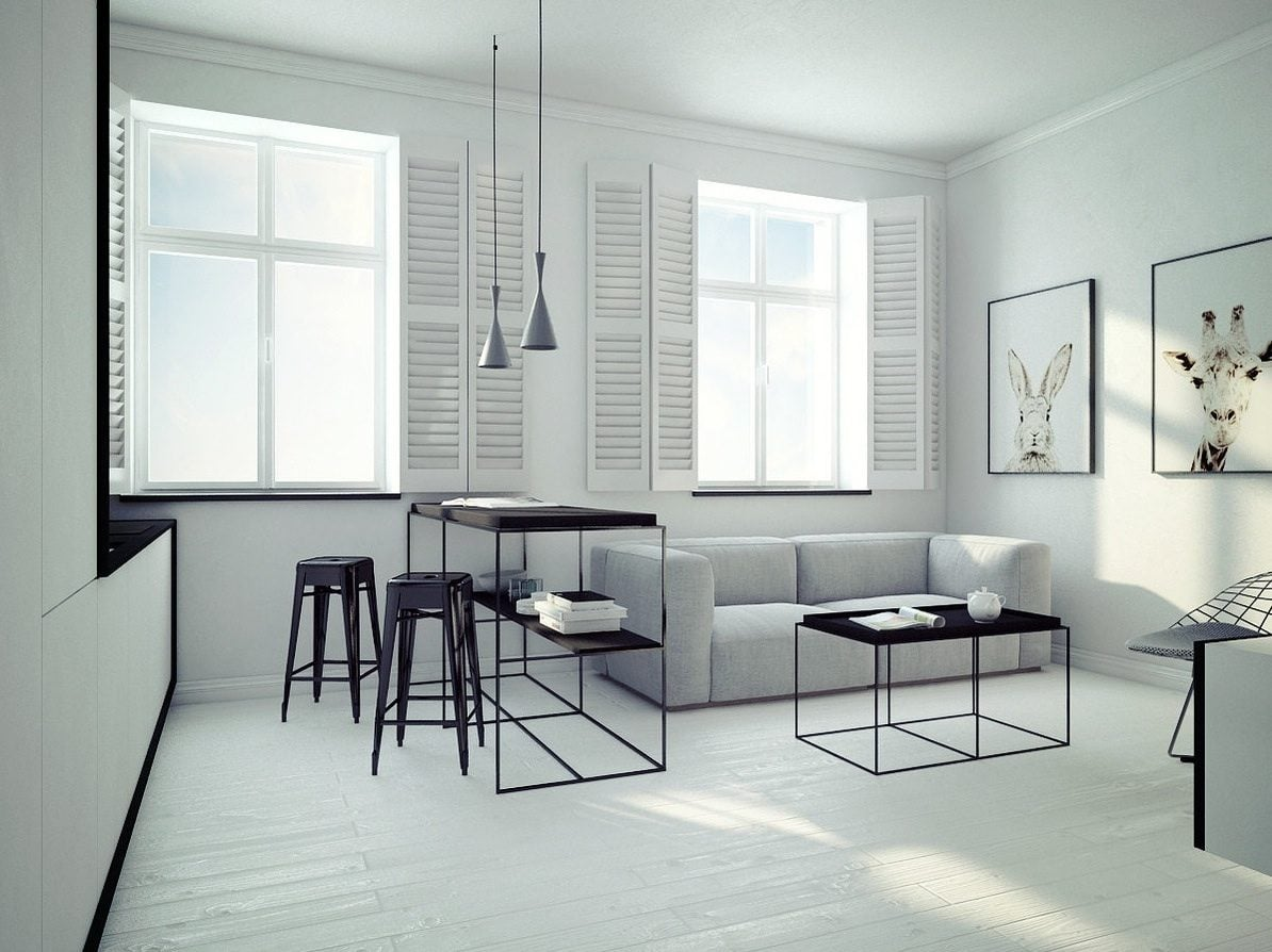 ultra-minimal-apartment-design