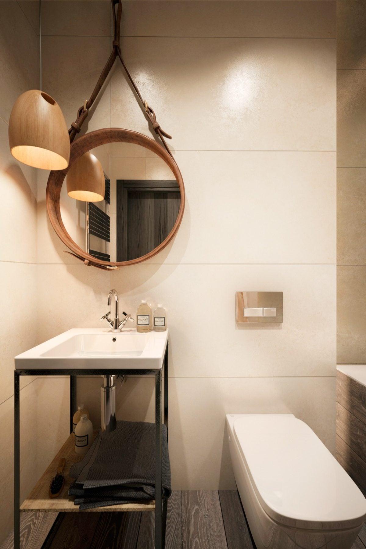warm-bathroom-design-ideas