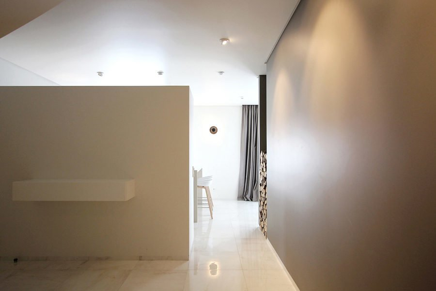 white-tile-floor