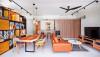 120150119082700862 100x57 Hiện đại và ấm cúng với căn hộ có thiết kế màu gỗ qpdesign