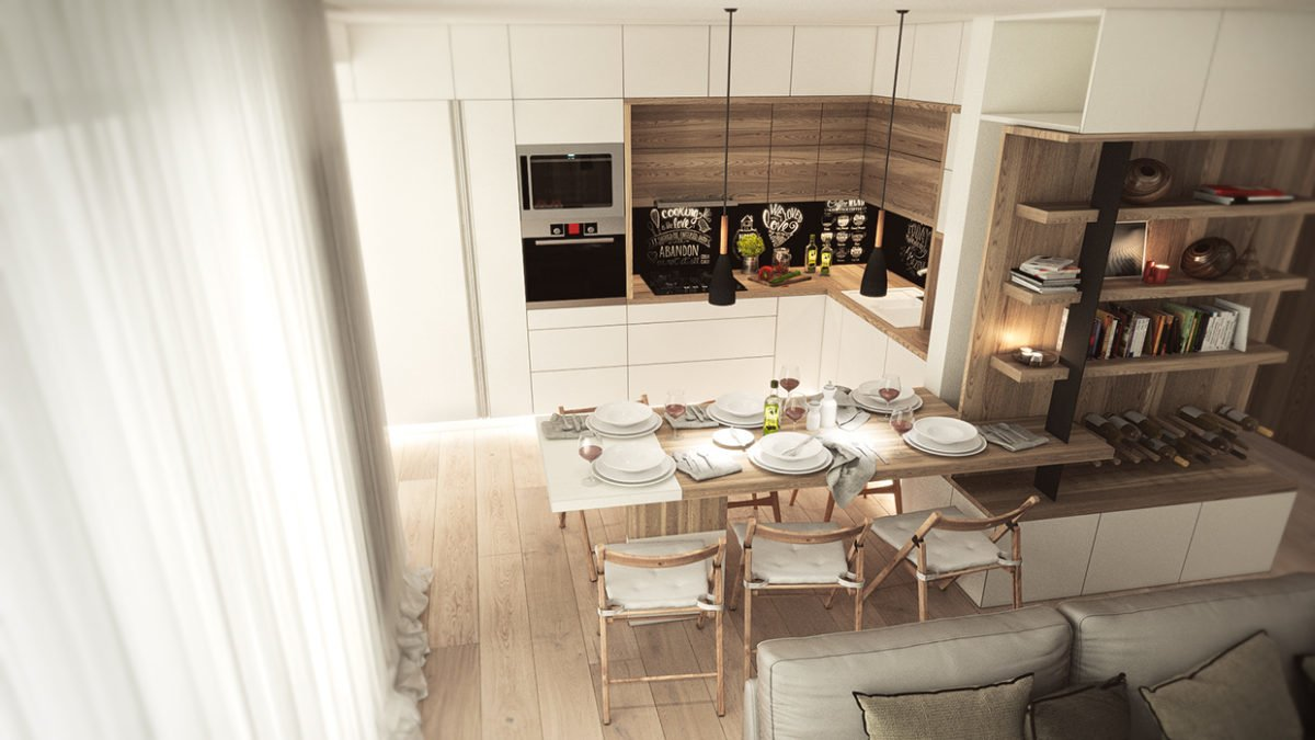 15elegant-kitchen-design