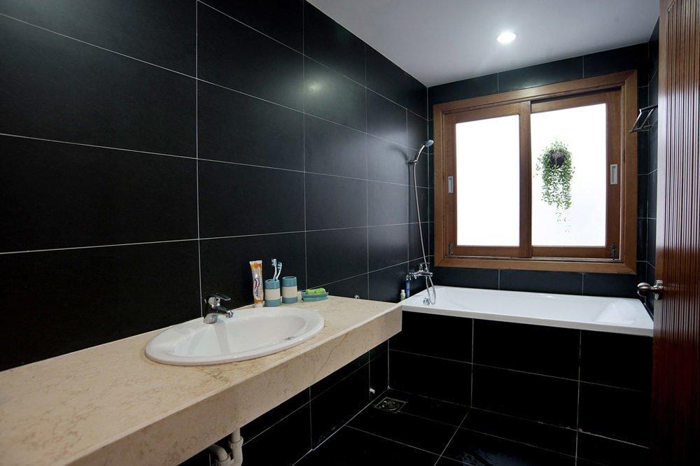 20150323133232728 Nhà ống 2 tầng với thiết kế đơn giản tại Đà Nẵng qpdesign
