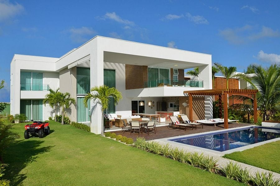 20Beautiful-beach-house-in-Brazil-combines-nautical-and-tropical-touches