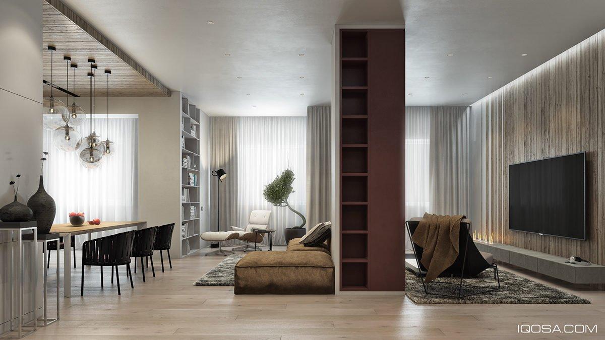 25marsala-bookshelf