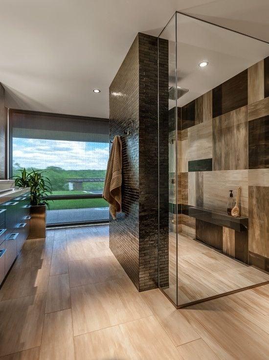 3Nhung mau phong tam dep va an tuong 2 6 mẫu phòng tắm đẹp và vô cùng ấn tượng qpdesign