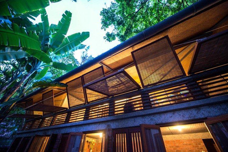 420141118164048719 Gentle house nhà tre giữa trung tâm Hà Nội qpdesign
