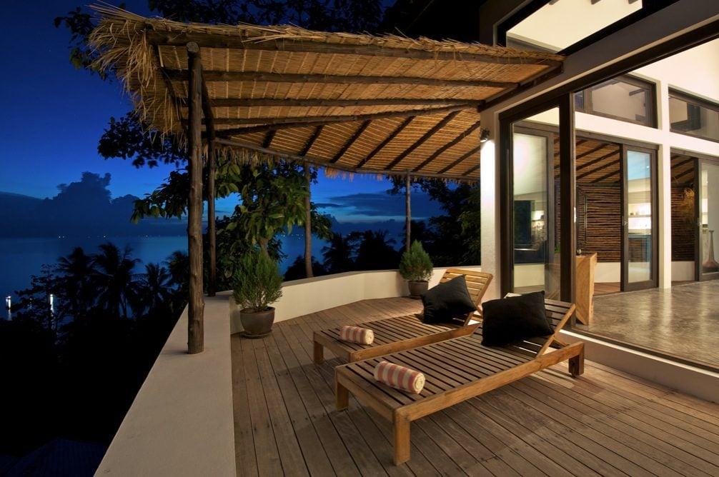4sun-deck-loungers