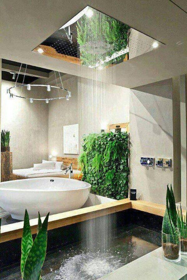 5Nhung mau phong tam dep va an tuong 4 600x898 6 mẫu phòng tắm đẹp và vô cùng ấn tượng qpdesign