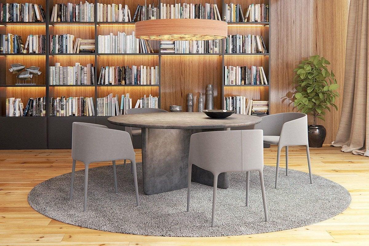 5round-stone-dining-table-mau-nha-thiet-ke-go-doc-dao