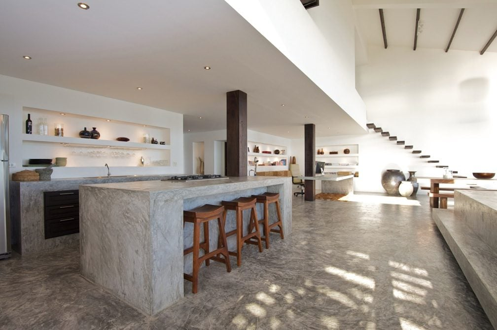 6white-gray-concrete-kitchen