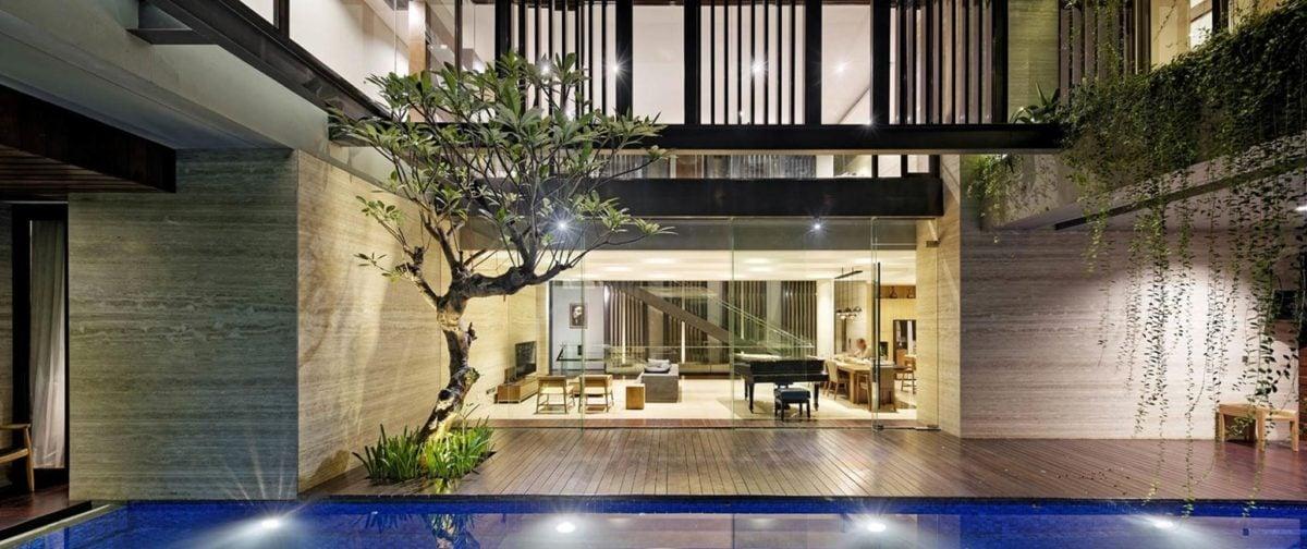 7267 Ben House GP WCS  07.07.2015 ok final emaiL Copy BEN HOUSE: Thiết kế hòa mình vào thiên nhiên qpdesign