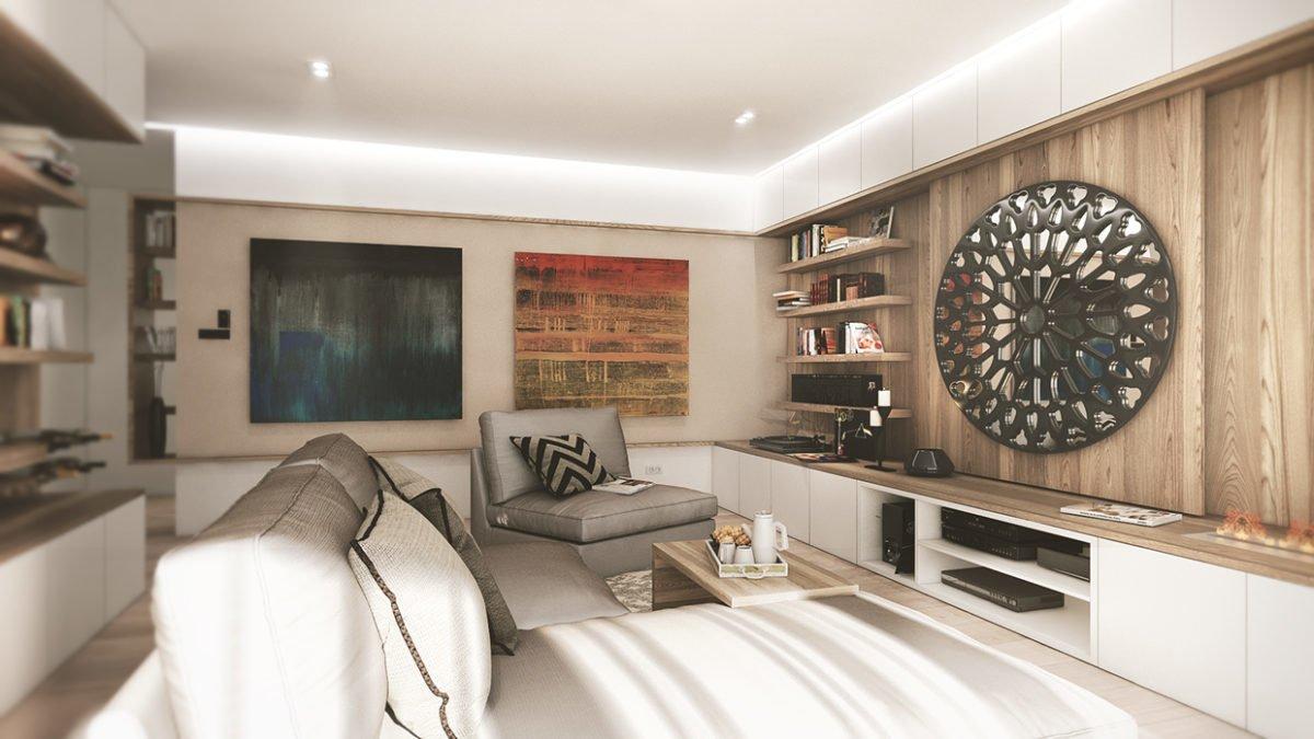 7artistic-living-room-design-mau-nha-thiet-ke-go-doc-dao