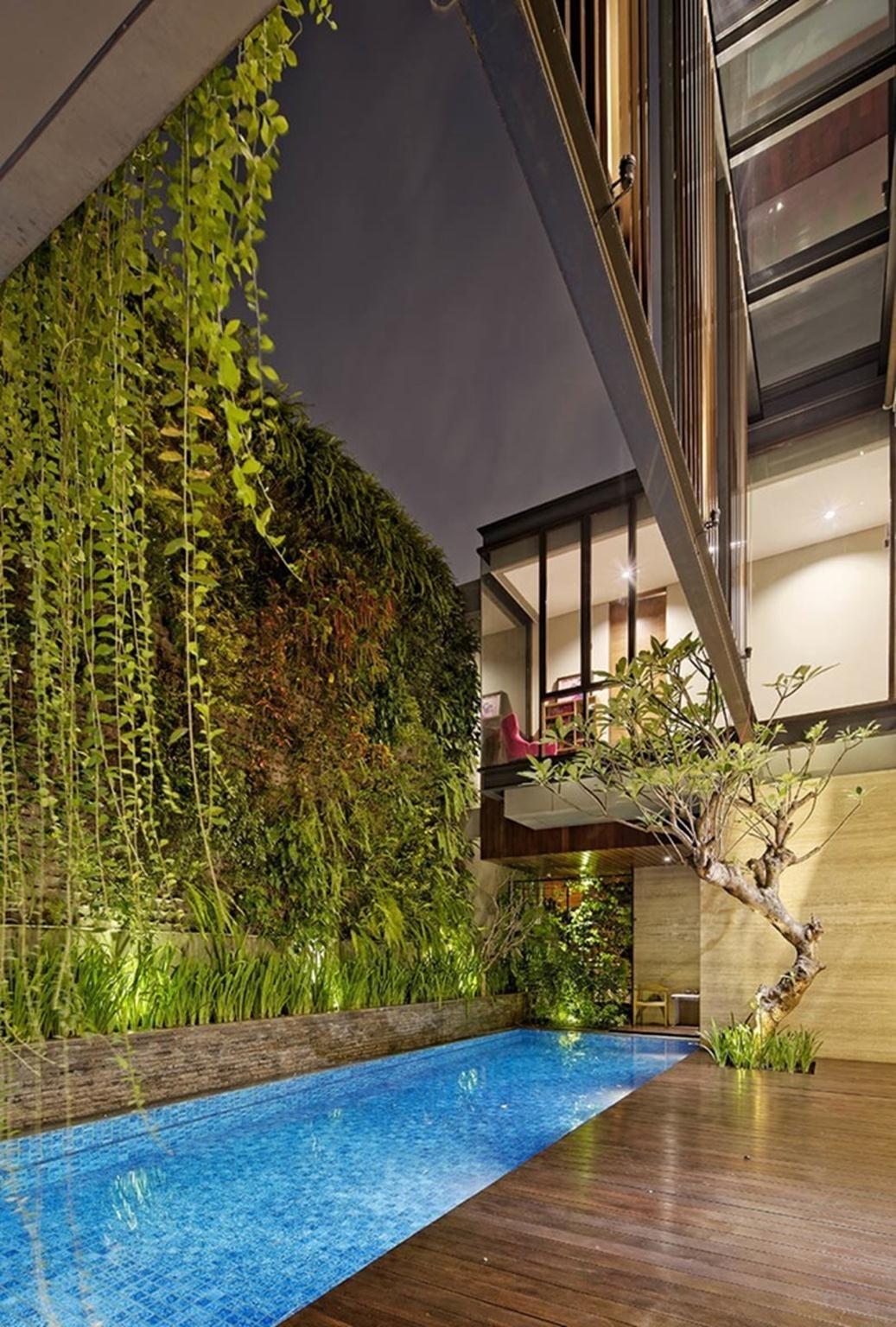 8272 Ben House GP WCS  07.07.2015 ok final emaiL Copy BEN HOUSE: Thiết kế hòa mình vào thiên nhiên qpdesign