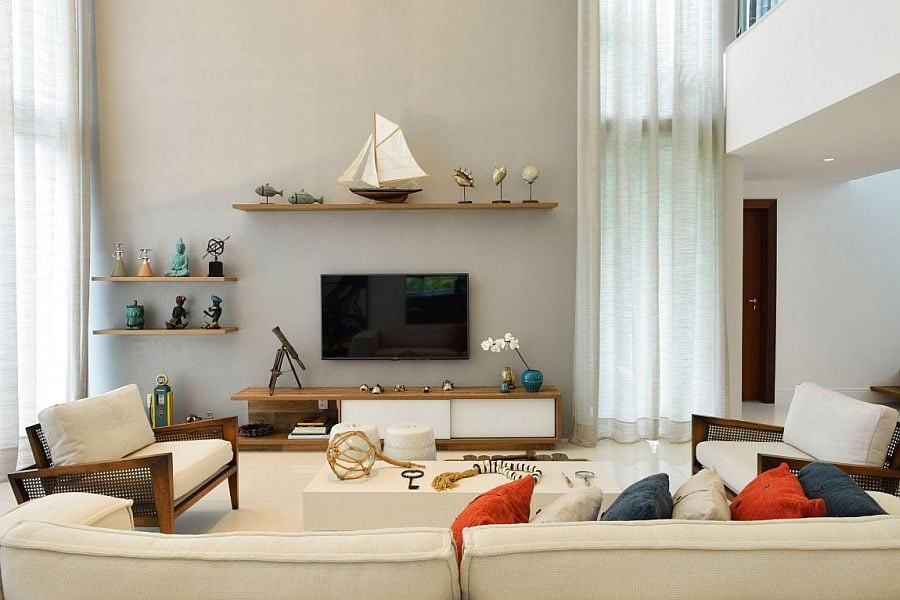 8Double-height-living-room-with-a-breezy-ambiance