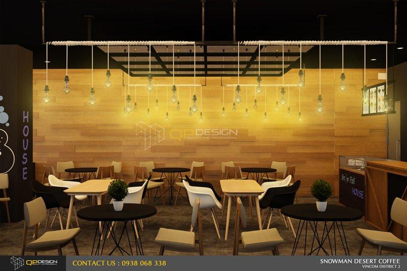 BINGSU-COFFEESHOP-11