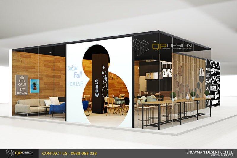 BINGSU-COFFEESHOP-2