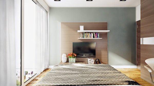 floor-to-ceiling-windows